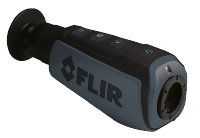 Flir MLS - MS Series