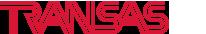 Transas Logo