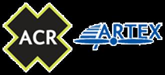 logo-ACR_New