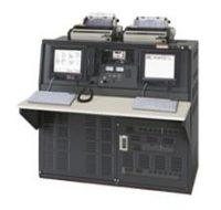 FURUNO GMDSS RADIO STATION RC-1800F2