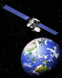 Satellite communications / Airtime